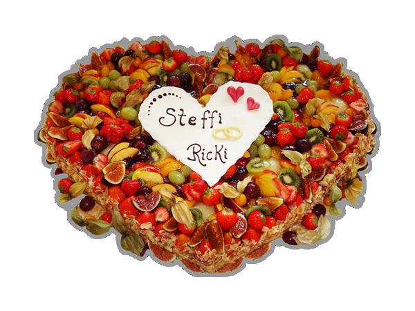 Kuchen laktosefrei apfel heidelbeer kuchen milchfrei for Innenarchitektur frankfurt